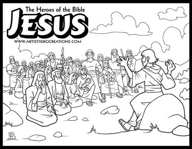 coloring pages of bible heroes the heroes of the bible coloring pages on behance