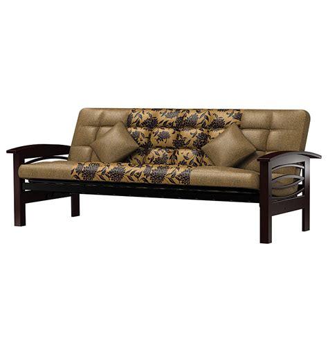 pepperfry sofa cum bed fk elegant sofa cum bed by furniturekraft online sofa