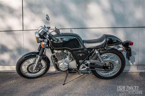 Honda Motorrad Winterthur by Motorrad Occasion Kaufen Honda Xbr 500 S Gb500 Schlatter