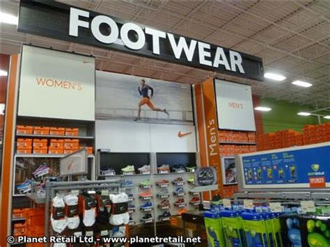 sports authority shoe store sports authority shoe store 28 images sports authority