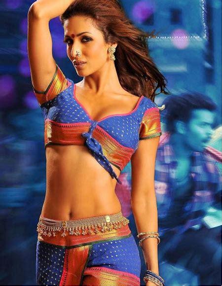 telugu item songs vote the sexiest item girl in telugu cinema rediff com