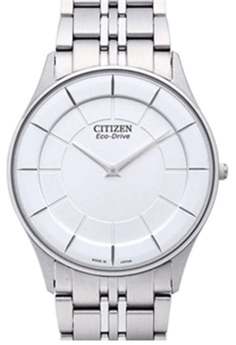 Citizen Ar3010 65a Original s citizen stiletto eco drive ar3010 65a