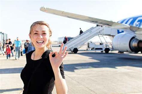 student flights cheap budget travel flight factory
