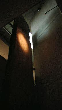 Buku Barbara Cartland A Shaft Of Sunlight september 2 2003