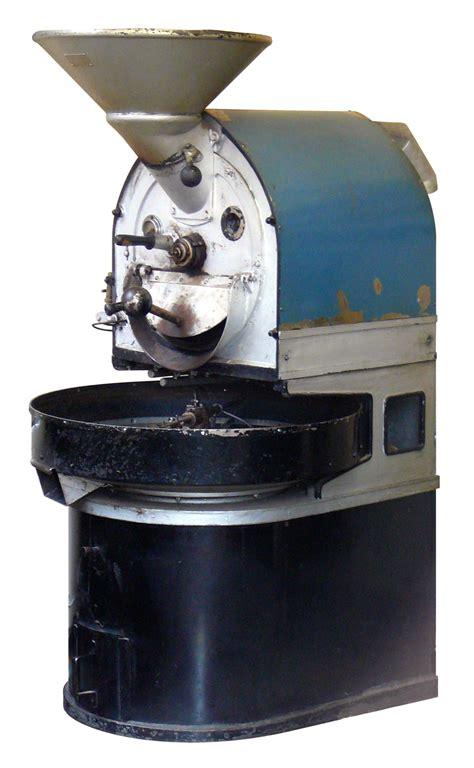 Fichier:Machine à torréfier.png ? Wikipédia