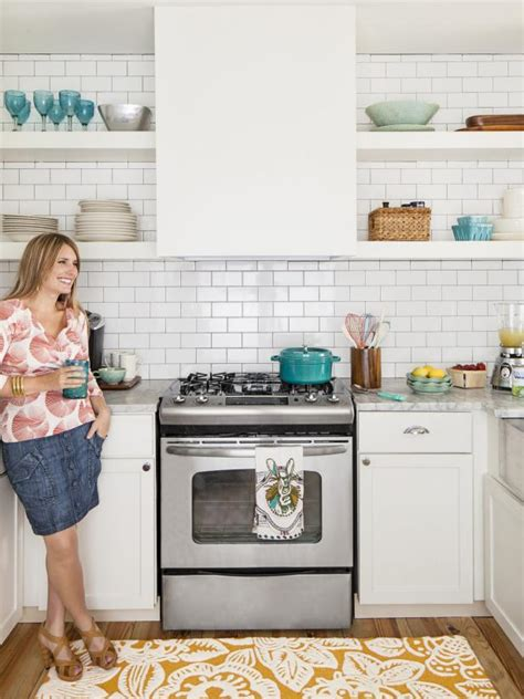 counter space small kitchen storage ideas 2018 small space kitchen remodel hgtv