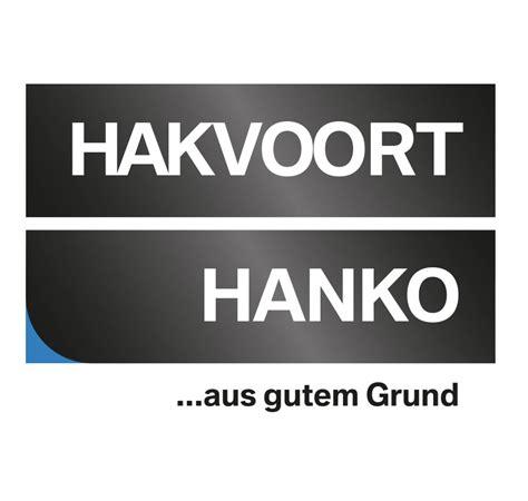 Bmw Motorrad Koblenz Hanko by Der Neue Bmw X5 Rpr1