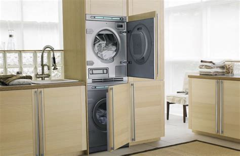Luxury Laundry Room Ideas Home Design Ideas Luxury Laundry