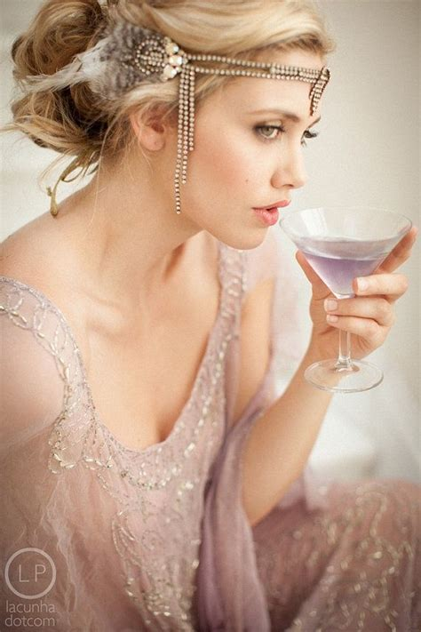 1000 ideas about great gatsby hair on pinterest gatsby 1000 ideas about flapper girl costumes on pinterest