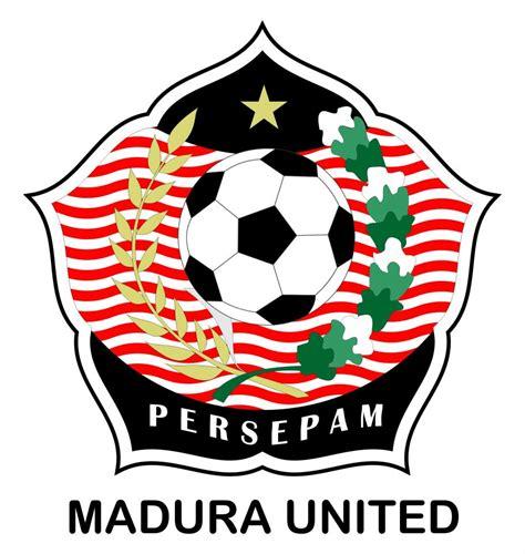kumpulan logo logo tim sepakbola indonesia  berlaga