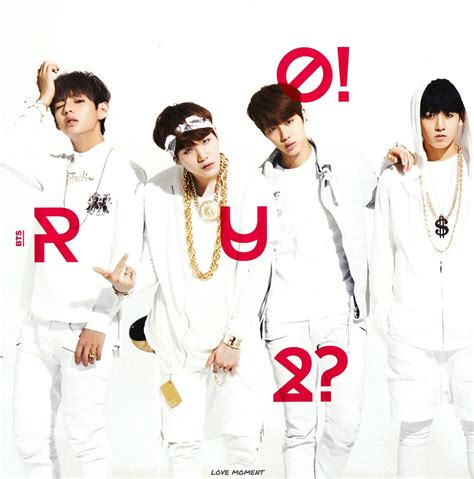 download mp3 bts o rul8 2 love moment love moment 22 page