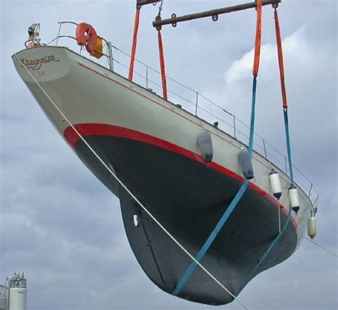 zeiljacht zwerver 535 best images about rorc cca 2 on pinterest yacht