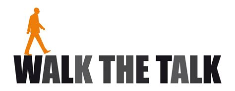 Talk The Talk by Drcarmont The Leadership Coach