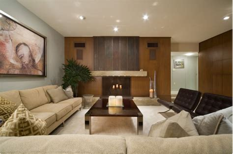 mid century modern living room ideas mid century modern living room design ideas home