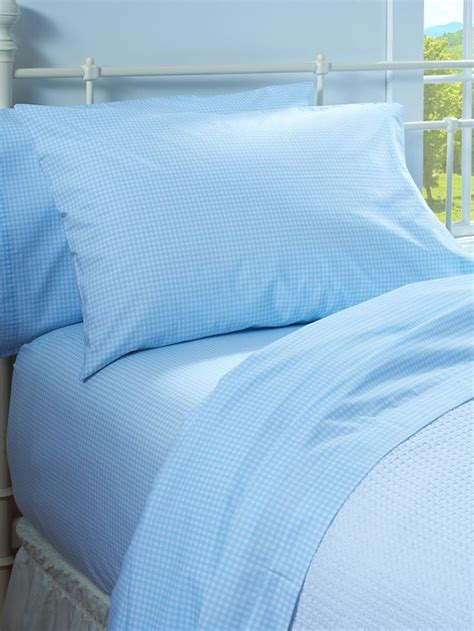 best crisp cotton sheets 25 best ideas about percale sheets on