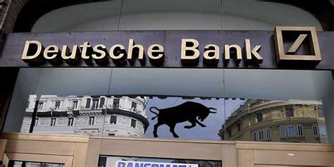 deutsche bank munster deutsche bank s bullish take on inc amzn