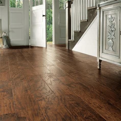 Bathroom Floor Ideas Vinyl by Karndean Luxury Vinyl Plank And Tile Flooring Lvt Lvp