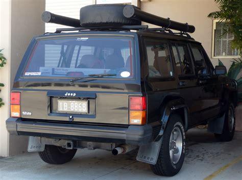 books about how cars work 1994 jeep cherokee windshield wipe control file 1994 1997 jeep cherokee xj 01 jpg wikimedia commons