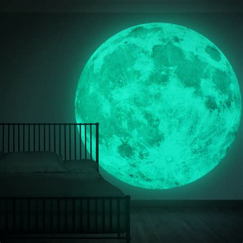 glow in the dark wall murals glow in the dark wall murals glow in the dark wall mural
