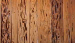 Rustic Wall Decor For Bathroom » Ideas Home Design