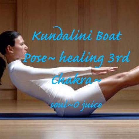 boat pose kundalini yoga the 3rd chakra the solar plexus chakra represents our