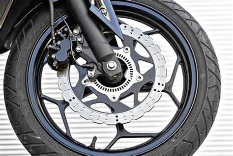 48 Ps Motorrad Klasse by Die Neue 48 Ps Klasse Toeff Magazin 12 T 214 Ff Magazin