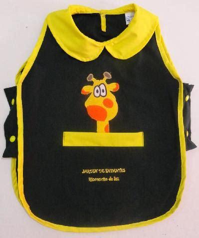 guardapolvo de egresados de jarndin de infantes ideas fabrica de uniformes para empresas