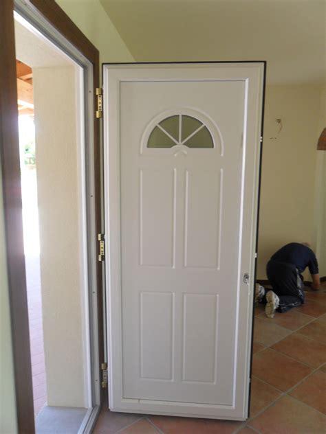 portoncino ingresso pvc portoncino ingresso pvc legno lesizza serramenti