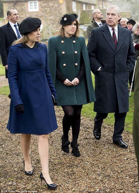 hochzeitskleid queen elizabeth die besten 25 hochzeitskleid queen elizabeth ideen auf
