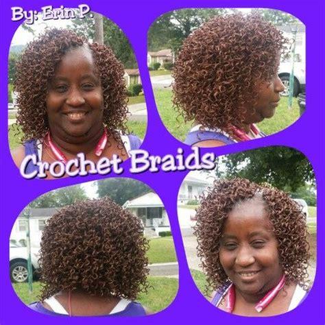 Crochet Braids In Birmingham Al | crochet braids cut into a bob birmingham alabama 35205
