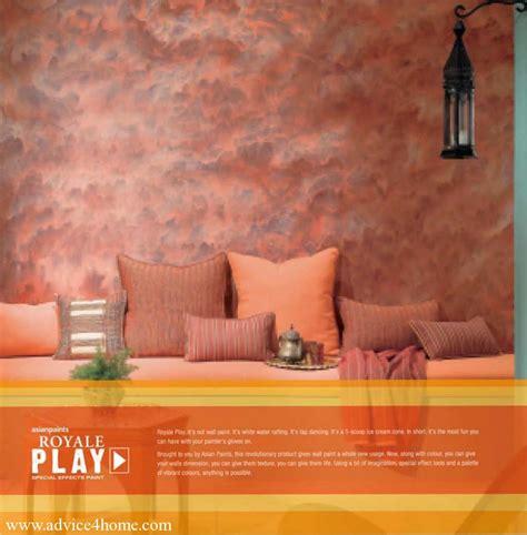 royal play asian paints native home garden design
