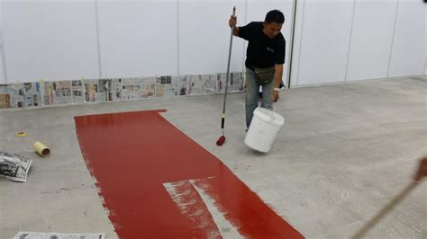 epoxy flooring johor 28 images epoxy flooring epoxy