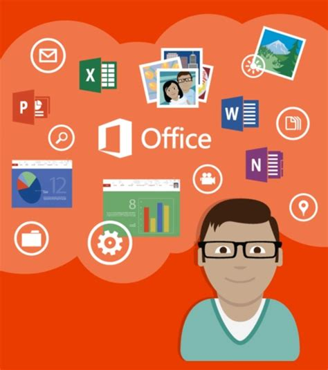 Office 365 Mail Mobile Time To Office 365 Ro6 Ru