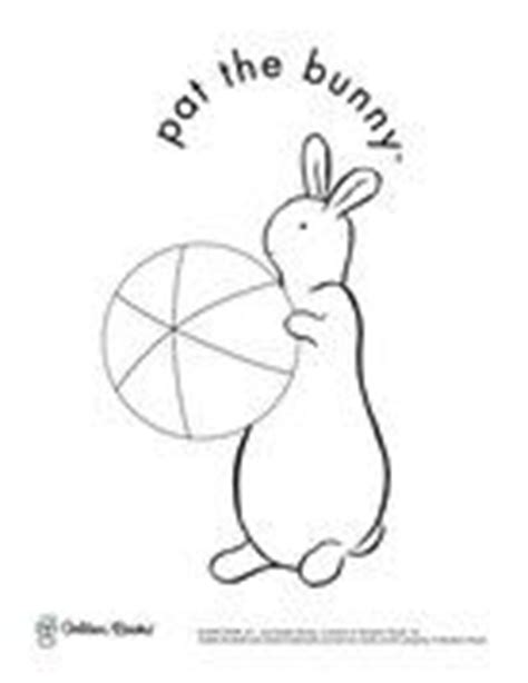 random house coloring pages max and ruby printables coloring pages book