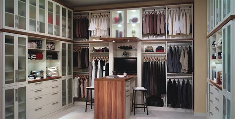 Closet Organizer Calgary by Calgary Custom Closets Fit Closets Calgary