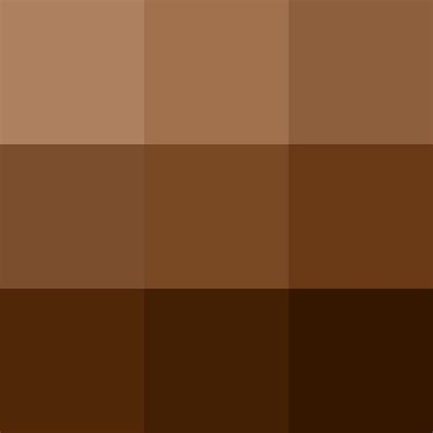 shades of brown paint fifty shades of brown your gut digestive health