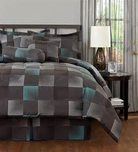 top ideas for s bedroom exclusive for the masculine