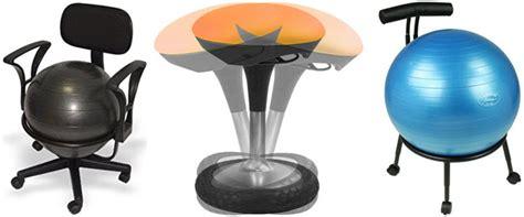 Sitzball Als Bürostuhl by Achtung Gymnastikball Test Richtige Gr 246 223 E Qualit 228 T Wichtig