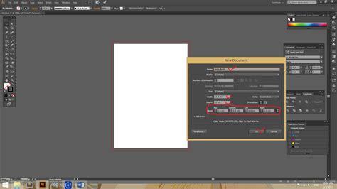 Cara Buat Noten by Cara Membuat Note Book Di Illustrator Kursus Desain Grafis