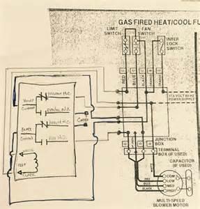 fan center relay wiring diagram transformer fan get free