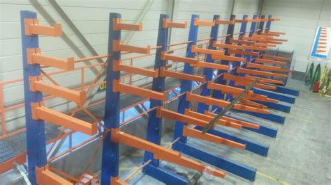 r 248 rreol pipe rack for sale retrade offers used machines