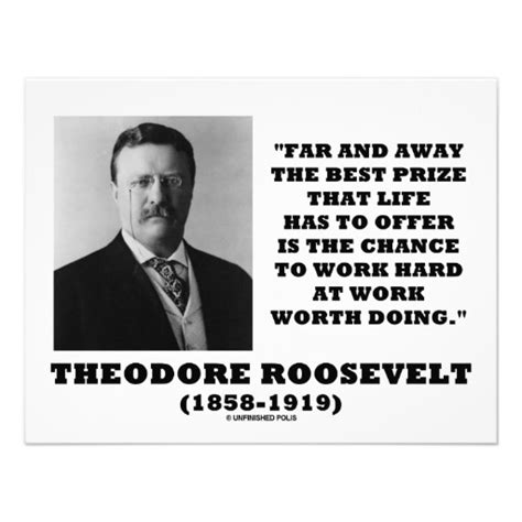 and work of theodore roosevelt typical american patriot orator historian sportsman soldier statesman and president classic reprint books patriot quotes theodore roosevelt quotesgram