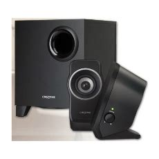 Creative Sbs 320 2 1 Speaker creative sbs a320 2 1 home theatre price specification