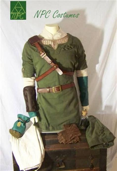 pattern for princess zelda costume 25 best ideas about link costume on pinterest link