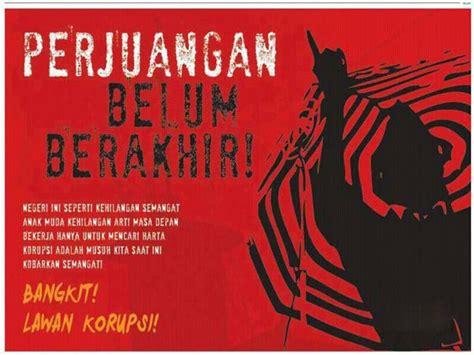 kumpulan puisi peringatan hari pahlawan kampoengngawi