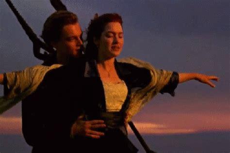 film titanic waargebeurd 20 jaar titanic deze 10 dingen wist je nog niet over de