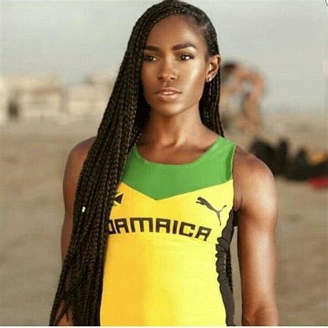 what isnthe length for box braids 17 best images about jamaica one love on pinterest ocho
