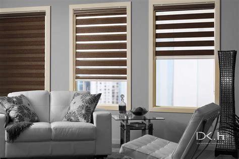 persianas sheer elegance venta on line de persianas y cortinas a medida