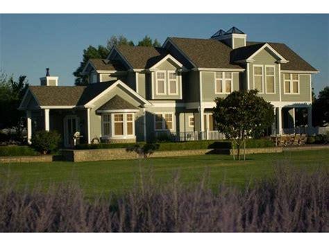 walla walla houses for sale walla walla wa homes for sale 14 real estate listing from movoto