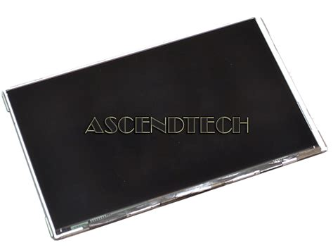 Samsung Tab 3 Sm T211 Second lot of 200 samsung galaxy tab 2 7 quot glossy tablet tft led